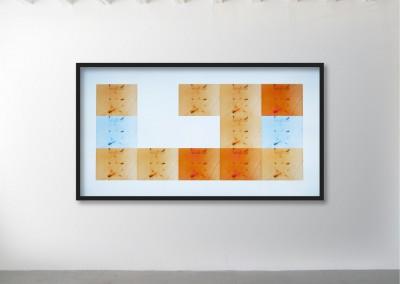 EXPOSED Colours, 2013 (still frame)